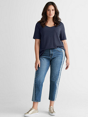 Ellos Jeans Flora
