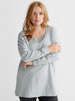 Ellos Sweatshirt Gigi