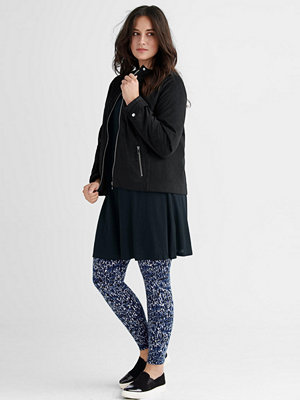 Leggings & tights - Ellos Leggings Irma