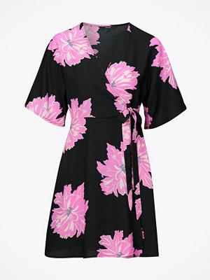 Vero Moda Omlottklänning vmFrida