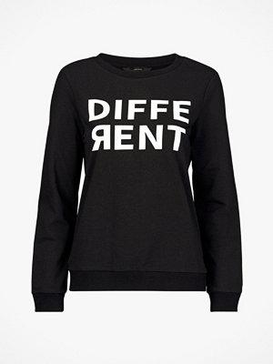 Vero Moda Sweatshirt vmNewFemme