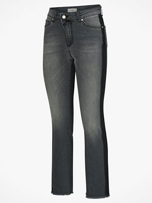 Hunkydory Jeans Aubrey Stripe Jean
