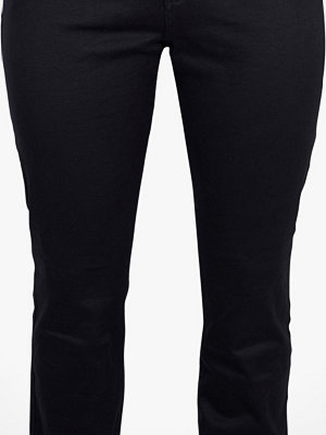 Zizzi Jeans Emily Long Slim fit