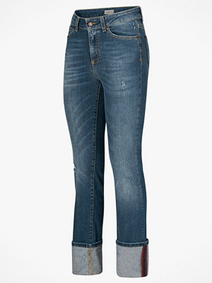 Jeans - Hunkydory Jeans Rudy Jean, slim fit