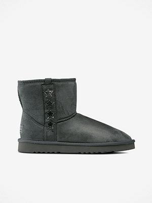 Esprit Boots Uma Star