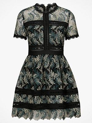 By Malina Klänning Adele Dress