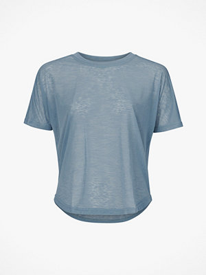 adidas Sport Performance Träningstopp Light & Soft Tee