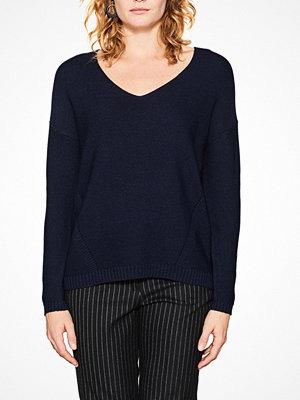 Esprit Tröja Vneck Sweater