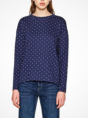 Esprit Tröja Dot Sweater