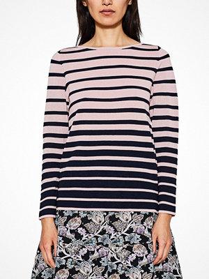 Esprit Tröja Struct Sweater