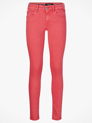Replay Jeans Luz Hyperflex
