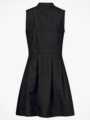 G-Star Klänning Hybrid Archive DC PLT SHT Dress