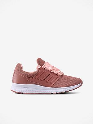 Ellos Sneakers Copenhagen Knitted