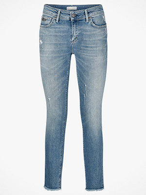 Odd Molly Jeans Stretch IT Cropped Jean