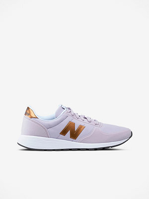 New Balance Sneakers WS215 TC