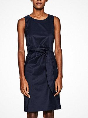 Esprit Klänning Silk Shine