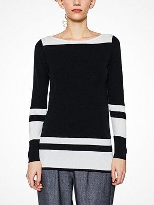 Esprit Jumper Striped Sweater