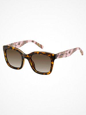 Tommy Hilfiger Solglasögon TH 1512/S
