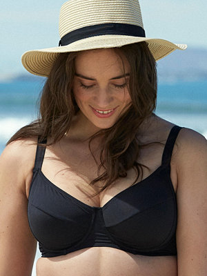 Ellos Bikini-bh Sabina