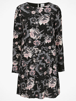 Vila Klänning viAstha  L/S Dress