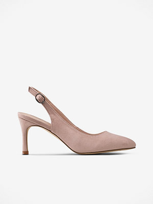 Pumps & klackskor - Ellos Pumps Wichita Slingback