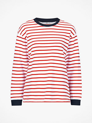 Ellos Sweater Stina