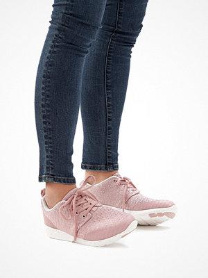 Ellos Sneakers Porto