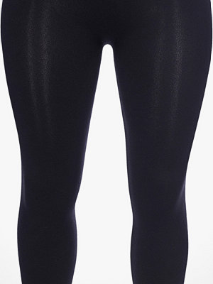Leggings & tights - Zizzi Sömlösa leggings