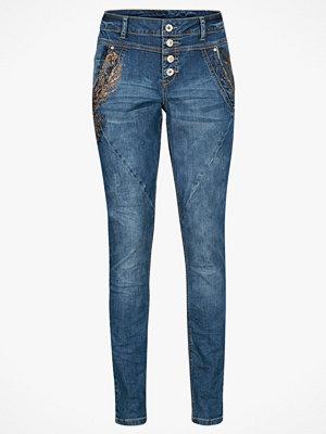 Cream Jeans Bailey Deco Bailey Fit