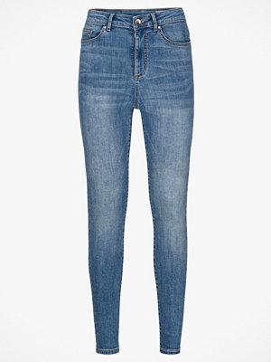 Vero Moda Jeans vmSophia Skinny