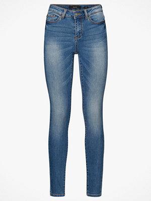 Vero Moda Jeans vmSeven Slim