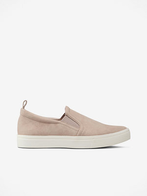 Esprit Sneakers Semmy