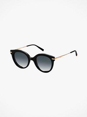 Solglasögon - MaxMara Solglasögon MM Needle VI