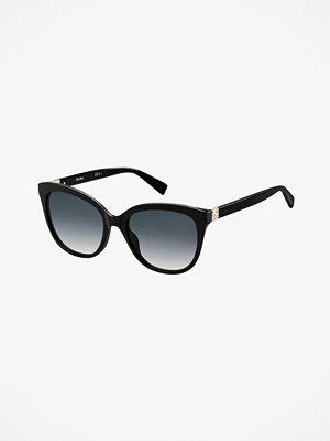 Solglasögon - MaxMara Solglasögon MM Tile