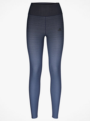 Sportkläder - adidas Sport Performance Träningstights Ult Hr Miracle Sculpt Long