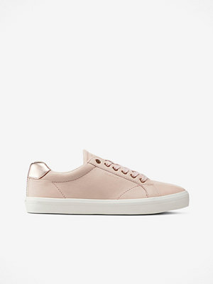 Gant Sneakers Mary Low Lace Shoes