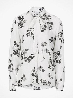Vila Blus viRonja L/S Shirt