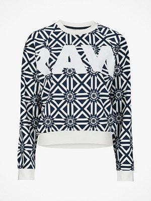G-Star Sweatshirt RC Pg Cropped R SW WMN/LS