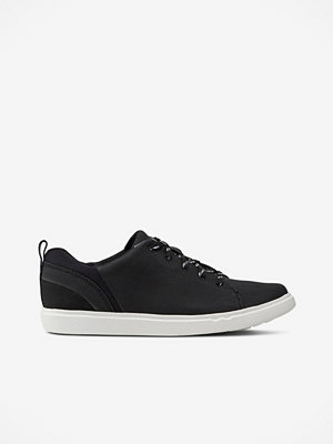 Clarks Sneakers Step Verve Lo.