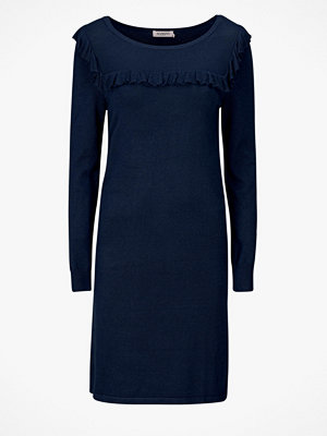 Soaked in Luxury Klänning Francesca Knit Dress
