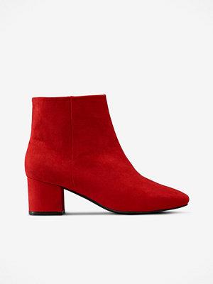 Ellos Boots Elisa