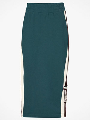 Adidas Originals Kjol Adibreak Skirt