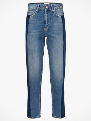 Part Two Jeans Kendall I, regular fit