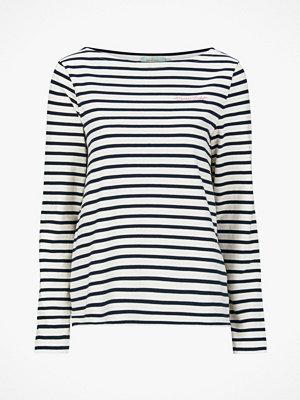 Morris Sweatshirt Leighton