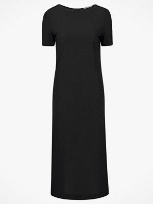 Whyred Maxiklänning Lura Dress