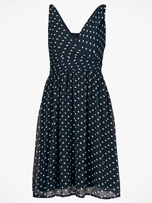 Vero Moda Klänning vmJosephine SL Above Knee Dress