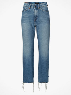 Tiger of Sweden Jeans Dropped