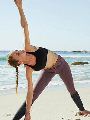 Sense of Karma Yogatights Handstand