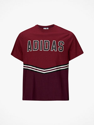 Adidas Originals Topp Adibreak SS Tee