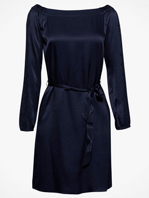 Esprit Klänning Cv Matt/Shine Dress